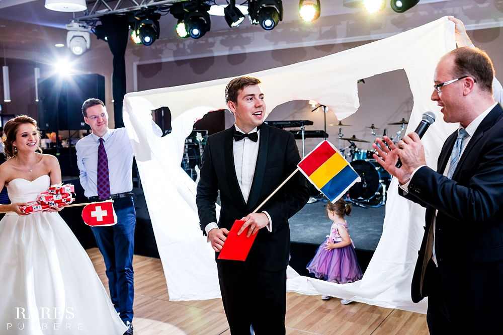 belvedere_event_wedding_brasov49