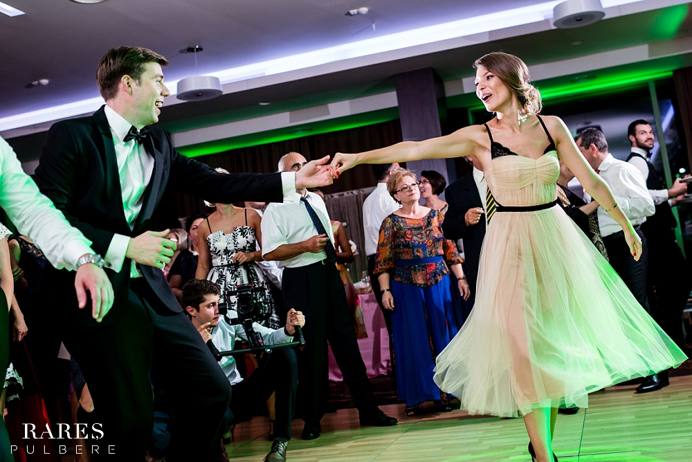 belvedere_event_wedding_brasov57