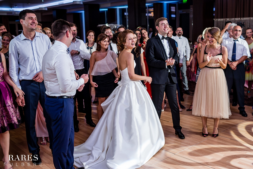 belvedere_event_wedding_brasov58