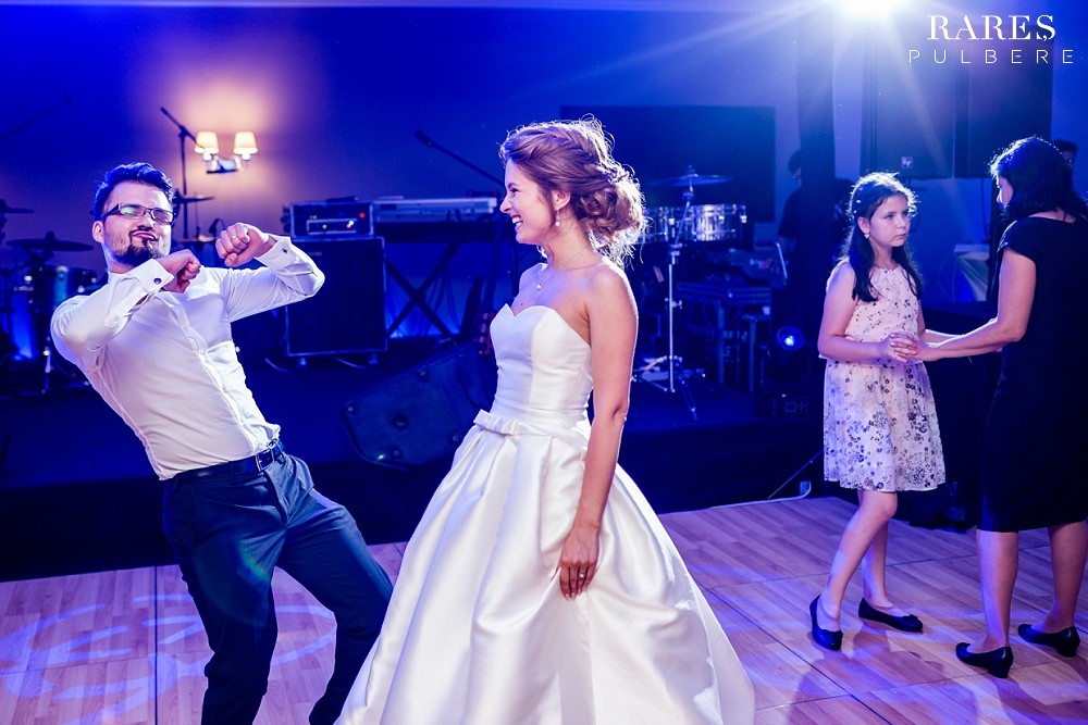 belvedere_event_wedding_brasov60