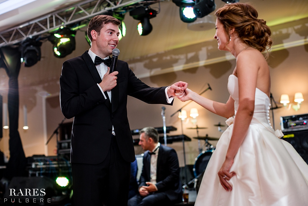 belvedere_event_wedding_brasov72