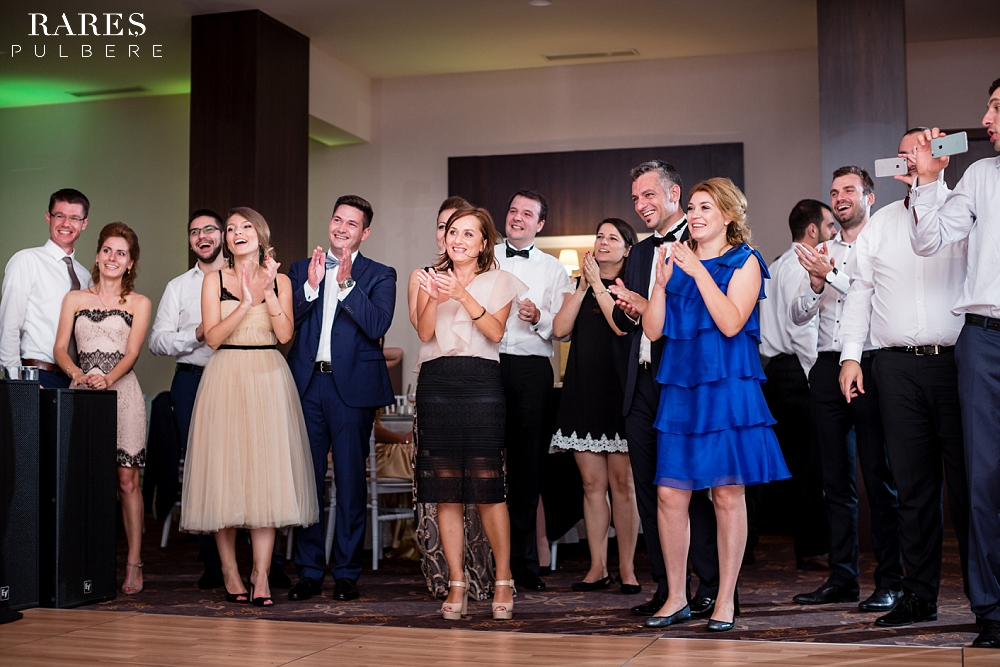 belvedere_event_wedding_brasov77