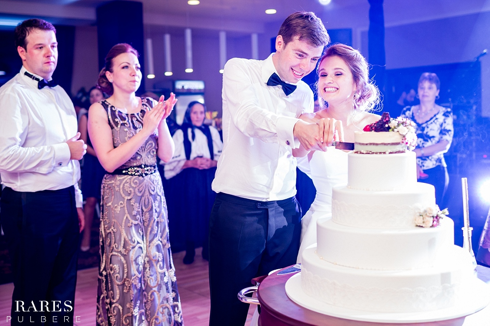 belvedere_event_wedding_brasov82
