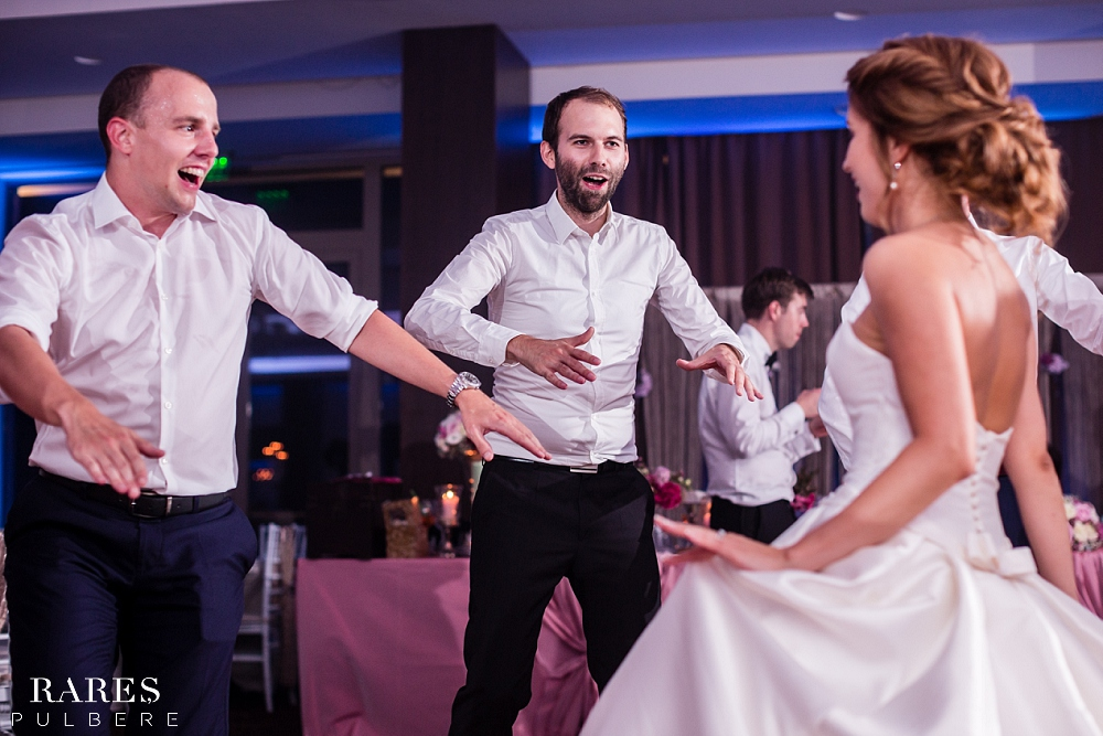 belvedere_event_wedding_brasov84