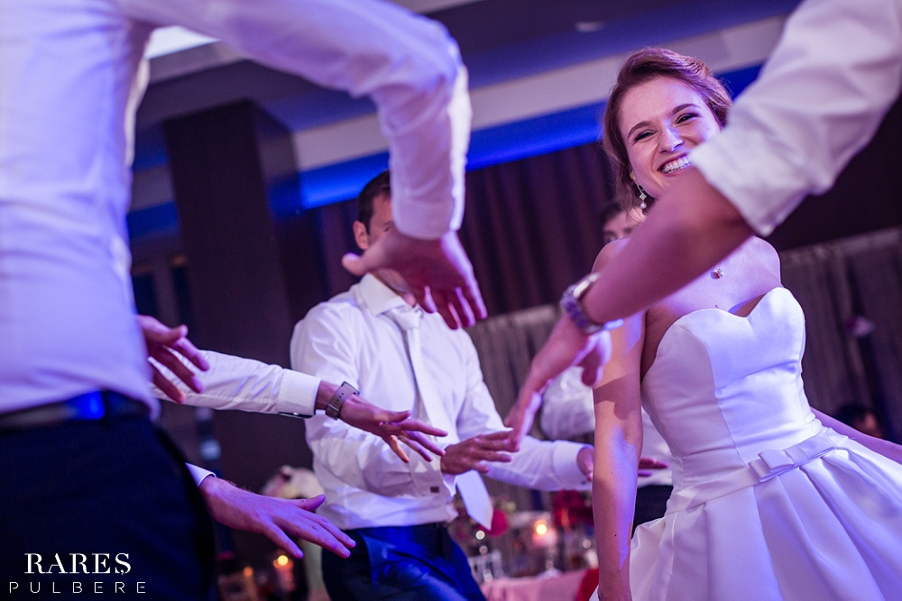 belvedere_event_wedding_brasov85