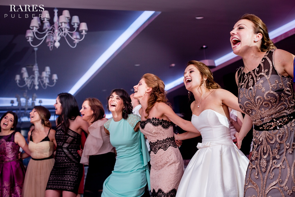 belvedere_event_wedding_brasov88