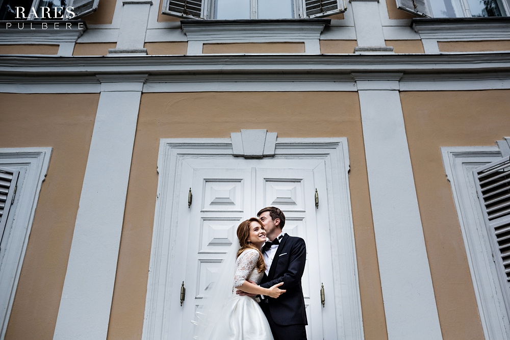 belvedere_event_wedding_brasov92