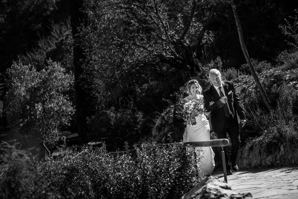 almiral de la font destination wedding sitges