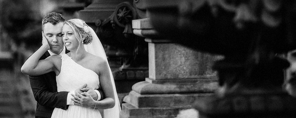 barcelona wedding photographer testimonials