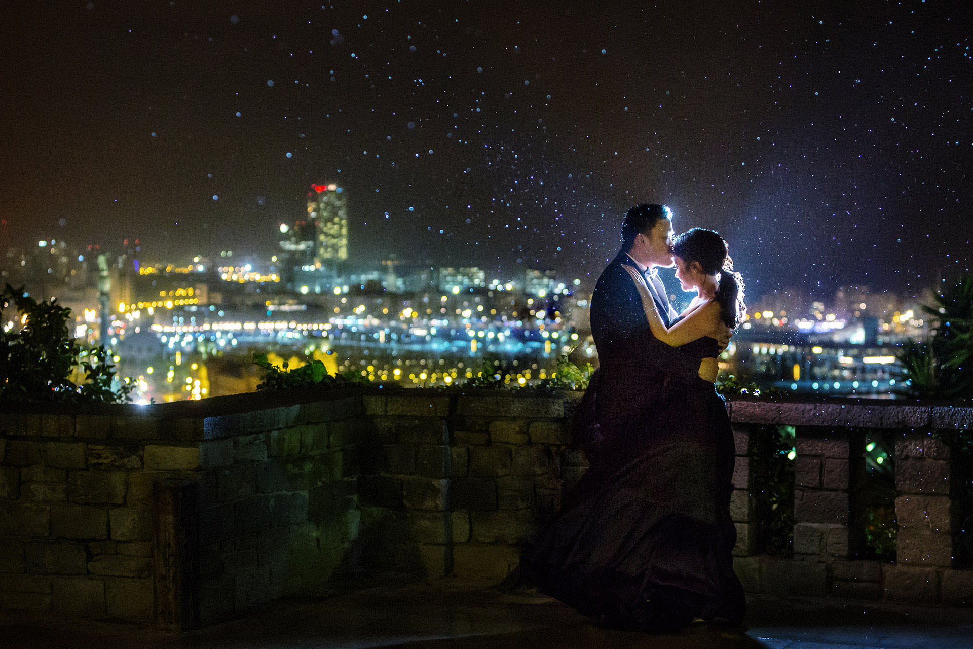 barcelona wedding photography amazing captures